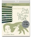 That Cold Day in the Park (1969) (Blu-ray + DVD)