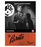 The Brute (1953) DVD