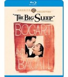The Big Sleep (1946) Blu-Ray