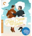 Here Comes Mr Jordan (1941) Blu-ray