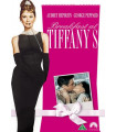 Breakfast at Tiffany's (1961) DVD