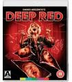 Deep Red (1975) Blu-ray