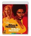 Black Mama White Mama (1973) Blu-ray