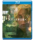 The Mirror (1975) Blu-ray
