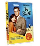 The Saint Box 2 (1962) DVD