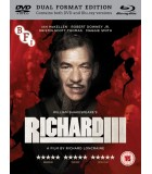 Richard III (1995) (Blu-ray + DVD)