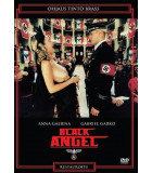 Black Angel (2002) DVD
