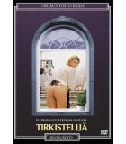 Tirkistelijä  (1994) DVD