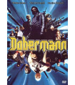 Dobermann (1997) DVD