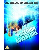 The Poseidon Adventure (1972) DVD