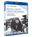 Boudu Saved From Drowning (1932) Blu-ray