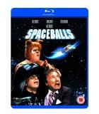 Spaceballs (1987) Blu-Ray