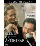 Kohtauksia eräästä avioliitosta (1973) DVD
