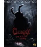 Bunny the Killer Thing (2015) DVD