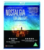 Nostalgia For The Light (2010) Blu-ray