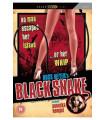 Black Snake (1973) DVD