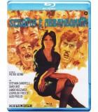 Sedotta e abbandonata (1964) Blu-ray