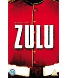 Zulu (1964) DVD