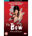 The Bow (2005) DVD