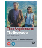 The Beekeeper (1997) DVD