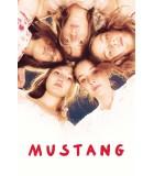 Mustang (2015) DVD