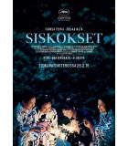 Siskokset (2015) DVD