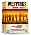 Western - Collection (5 DVD)