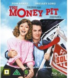 The Money Pit (1986) Blu-ray