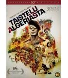 Taistelu Algeriasta (1966) DVD