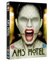 American Horror Story - Hotel (4 DVD)