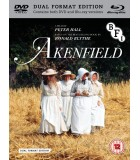 Akenfield (1974) (Blu-ray + DVD)