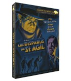 Les disparus de St. Agil (1938) (Blu-ray + DVD)
