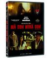 Mä oon mitä oon (2010) DVD