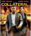 Collateral (2004) Blu-ray