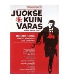 Juokse kuin varas (1964) DVD