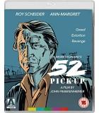 52 Pick-Up (1986) (Blu-ray + DVD)