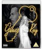 The Glass Key (1942) Blu-ray