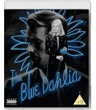 The Blue Dahlia (1946) Blu-ray