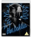 The Blue Dahlia (1946) Blu-ray