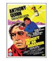 Target of an Assassin (1978) DVD