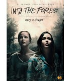 Into the Forest (2015) DVD