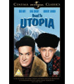 Road To Utopia (1946) DVD