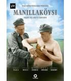 Manillaköysi (1976) DVD