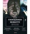 Painajainen (1988) / Yöjuttu: Merkitty (1984) (2 DVD)