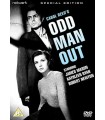 Odd Man Out (1947)  DVD