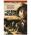 The Ox-Bow Incident (1943) DVD