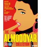 Almodovar - Collection (6 DVD)