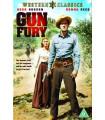 Gun Fury (1953) DVD