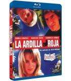 La ardilla roja (1993) Blu-ray