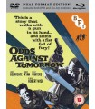 Odds Against Tomorrow (1959) Blu-ray